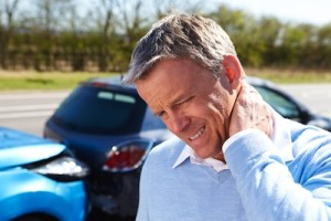 Auto Accident Injury Care & Pain Relief in Phoenix, AZ