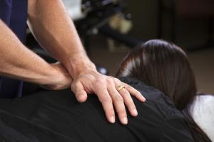 Diversified Technique - Chiropractic Care in Phoenix, AZ