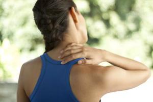 condition-neck-pain