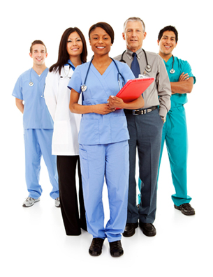 referrals-medical-services