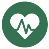 naturopathic-therapies-heart