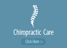 Learn more about our Chiropractic Care