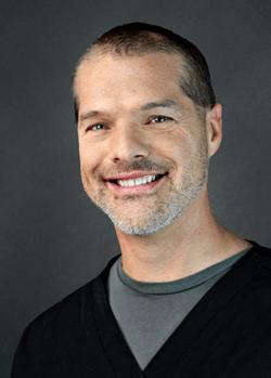 Dr. Todd Winton - Phoenix Naturopathic Doctor