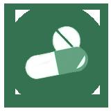 chiropractic_conditions-supplements